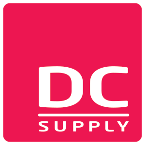 DC-Supply A/S
