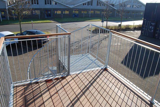 Aalborg Kommunimut containeri paasissutissiiffik 10 fodsi